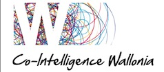Co-Intelligence Wallonia